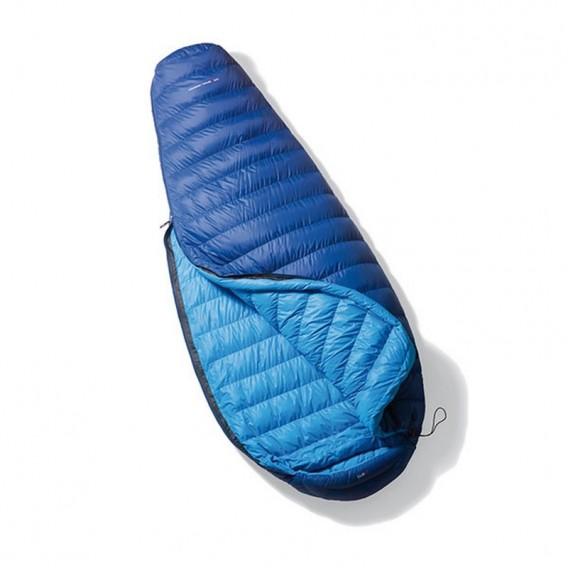Yeti Tension Comfort 600 Daunenschlafsack hier im YETI-Shop günstig online bestellen