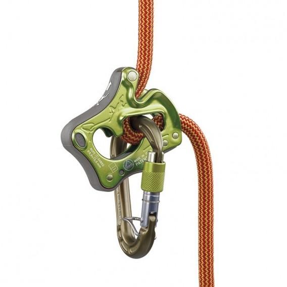 Climbing Technology Click Up Sicherungsgerät hier im Climbing Technology-Shop günstig online bestellen