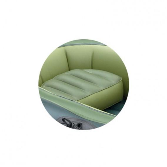 Sevylor Sitzkissen Ersatzsitz für alle Fish Hunter Modelle hier im Sevylor-Shop günstig online bestellen