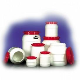 Relags Weithalstonne wasserdichte Trockentonne 54 Liter hier im Relags-Shop günstig online bestellen