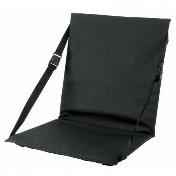 Ally Sitz mit Rückenlehne verstellbar hier im Ally Faltboote-Shop günstig online bestellen