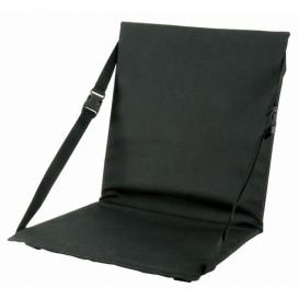 Ally Sitz mit Rückenlehne verstellbar