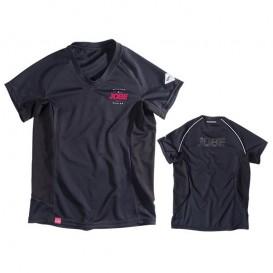 Jobe Impress Rash Guard Breathable Damen Mesh + Lycra atmungsaktiv im ARTS-Outdoors Jobe-Online-Shop günstig bestellen