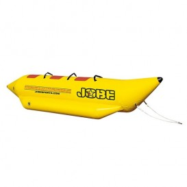 Jobe Watersled 3P Tube Funtube Towable für 3 Personen 340 cm