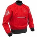 Palm Vector Herren Paddeljacke Kajak Wassersport Jacke red