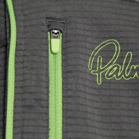 Palm Seti Longsleeve Herren Fleece Paddel Unterwäsche Funktionsshirt jet grey im ARTS-Outdoors Palm-Online-Shop günstig bestelle