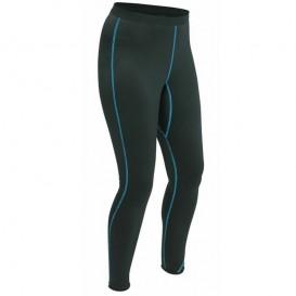 Palm Bheri Pants Damen Paddel Fleece Hose Funktionshose black hier im Palm-Shop günstig online bestellen