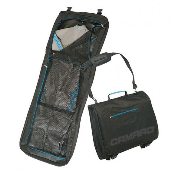 Camaro Pulsor Bag Kleidersack Tasche für Neoprenanzüge hier im Camaro-Shop günstig online bestellen