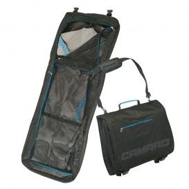 Camaro Pulsor Bag Kleidersack Tasche für Neoprenanzüge