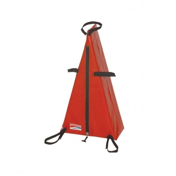 Grabner Bug & Heck-Tasche für Outside + Indio + Adventure hier im Grabner-Shop günstig online bestellen