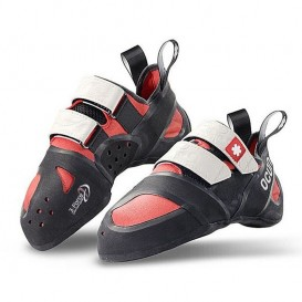 Ocun Ozone Lady Kletterschuhe für Sportklettern - Indoor - Wettkampfklettern hier im Ocun-Shop günstig online bestellen