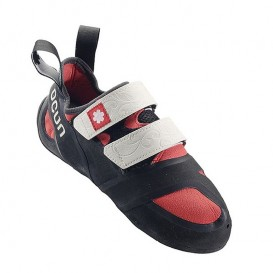Ocun Ozone Lady Kletterschuhe für Sportklettern - Indoor - Wettkampfklettern im ARTS-Outdoors Ocun-Online-Shop günstig bestellen