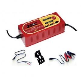 Zenith Batterieladegerät 12 V / 1-4 A Ladegerät im ARTS-Outdoors Zenith-Online-Shop günstig bestellen