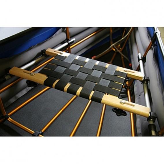 Pakboats Bench Type Canoe Seat Mitte Nachrüstsitz für PakCanoes hier im Pakboats USA-Shop günstig online bestellen