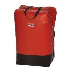 Grabner Trockenrucksack Transporttasche zum Schutz Transport für Boote