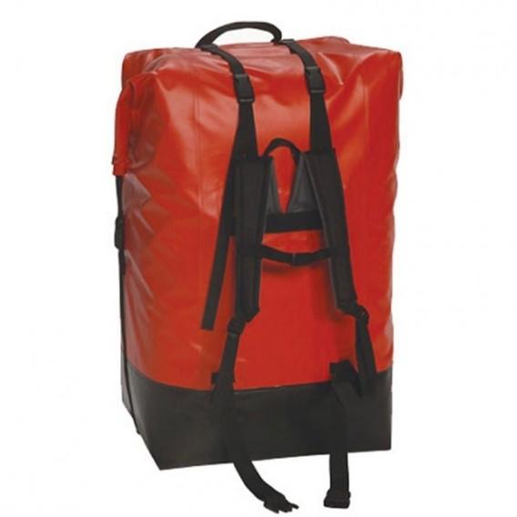 Grabner Trockenrucksack Transporttasche zum Schutz Transport für Boote hier im Grabner-Shop günstig online bestellen