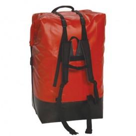 Grabner Trockenrucksack Transporttasche zum Schutz Transport für Boote im ARTS-Outdoors Grabner-Online-Shop günstig bestellen
