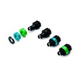 SRS Universal Bajonett Adapter für SRS Pumpen
