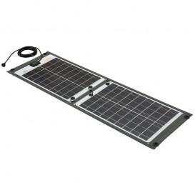 Torqeedo Sunfold 50 Solar Panel Solar Ladegerät 50W hier im Torqeedo-Shop günstig online bestellen