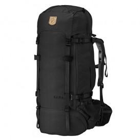 Fjällräven Kajka 65 W Trekking Rucksack Damen black hier im Fjällräven-Shop günstig online bestellen
