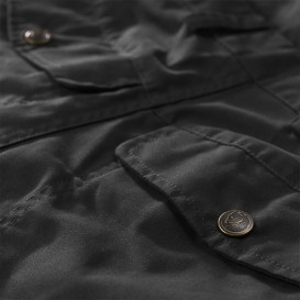 Fjällräven Karla Pro Trousers Damen Outdoorhose Wanderhose dark grey im ARTS-Outdoors Fjällräven-Online-Shop günstig bestellen