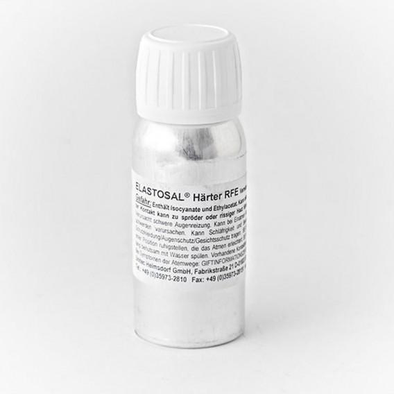 Elastosal Härter RFE 15g Vernetzer für Klebstoff Helastopakt Helaplast hier im unitec-Shop günstig online bestellen