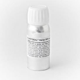 Elastosal Härter RFE 15g Vernetzer für Klebstoff Helastopakt Helaplast