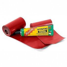 Ally Repair Kit Reparaturset rot hier im Ally Faltboote-Shop günstig online bestellen