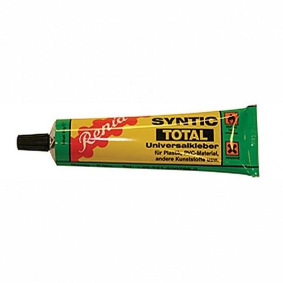 Ally Glue Tube PVC-Klebstoff 90 ml hier im Ally Faltboote-Shop günstig online bestellen