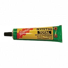 Ally Glue Tube 90 ml PVC-Klebstoff