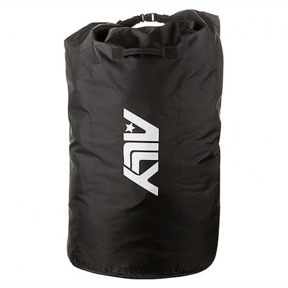 Ally Storage Bag Aufbewahrungstasche Packtasche für Ally-Kanus hier im Ally Faltboote-Shop günstig online bestellen
