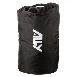 Ally Storage Bag Aufbewahrungstasche Packtasche für Ally-Kanus im ARTS-Outdoors Ally Faltboote-Online-Shop günstig bestellen
