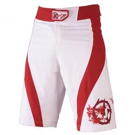 Jobe Wave Herren Boardshorts Badehose Badeshort red