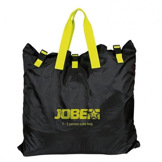 Jobe Tube Bag Tragetasche für Tubes Towables 1-2 Personen hier im Jobe-Shop günstig online bestellen