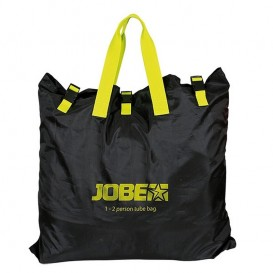 Jobe Tube Bag Tragetasche für Tubes Towables 1-2 Personen im ARTS-Outdoors Jobe-Online-Shop günstig bestellen