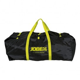 Jobe Tube Bag Tragetasche für Tubes Towables 3-5 Personen