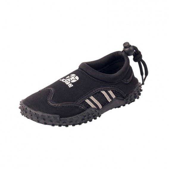 Jobe Aqua Shoes Youth Kinder Neoprenschuhe Wasserschuhe hier im Jobe-Shop günstig online bestellen