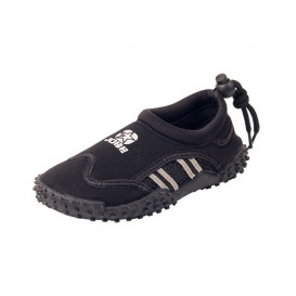 Jobe Aqua Shoes Youth Kinder Neoprenschuhe Wasserschuhe