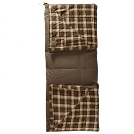 Nordisk Almond -2° Deckenschlafsack aus Baumwolle im ARTS-Outdoors Nordisk-Online-Shop günstig bestellen