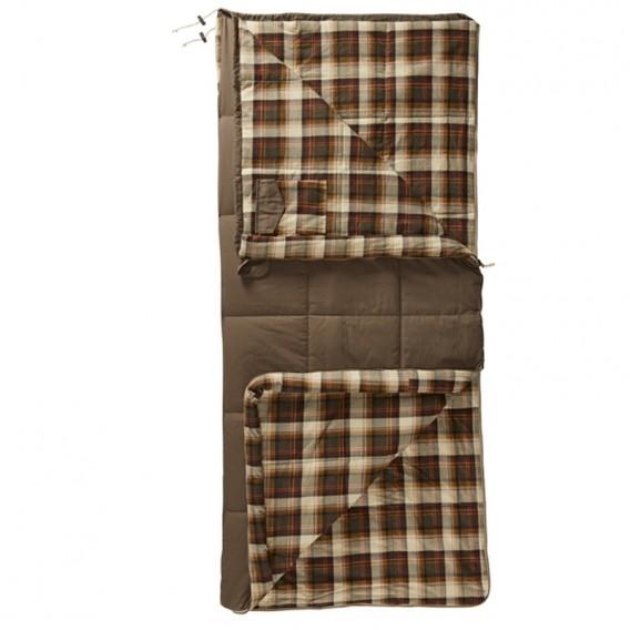 Nordisk Almond Junior +10° Kinder Deckenschlafsack aus Baumwolle hier im Nordisk-Shop günstig online bestellen