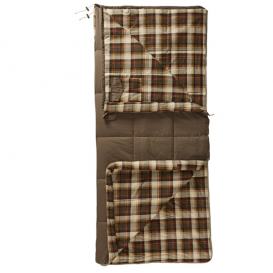 Nordisk Almond Junior +10° Kinder Deckenschlafsack aus Baumwolle im ARTS-Outdoors Nordisk-Online-Shop günstig bestellen