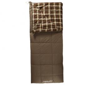 Nordisk Almond +10° Deckenschlafsack aus Baumwolle im ARTS-Outdoors Nordisk-Online-Shop günstig bestellen