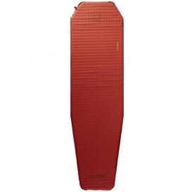 Nordisk Vanna 2.5 ultraleichte Isomatte Mumienform rot im ARTS-Outdoors Nordisk-Online-Shop günstig bestellen