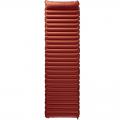 Nordisk Vega Air Mat selbstaufblasende Luftmatratze rot