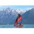 Grabner Happy Cat Neo Katamaran Sport Luftboot Segelboot