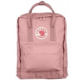 Fjällräven Kanken Rucksack Klassiker Retro Daypack 16L pink hier im Fjällräven-Shop günstig online bestellen