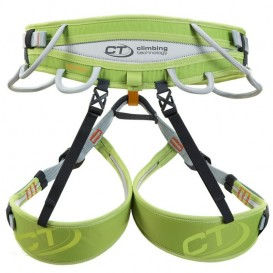 Climbing Technology Imbracatura Ascent Hüftgurt im ARTS-Outdoors Climbing Technology-Online-Shop günstig bestellen
