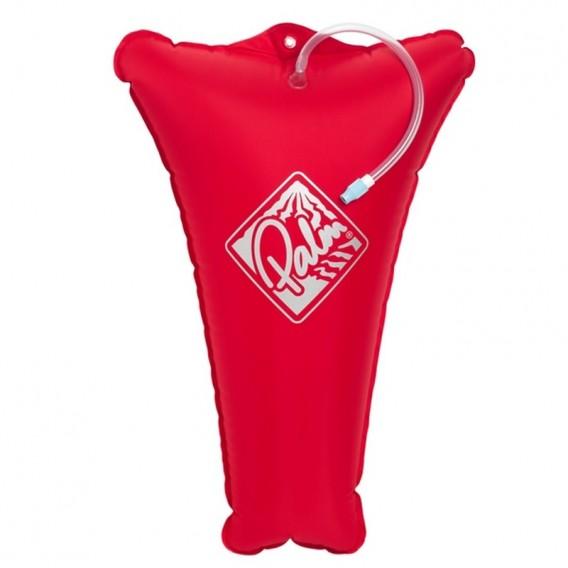 Palm Kajak Float Bag Heavy Weight Auftriebskörper rot hier im Palm-Shop günstig online bestellen