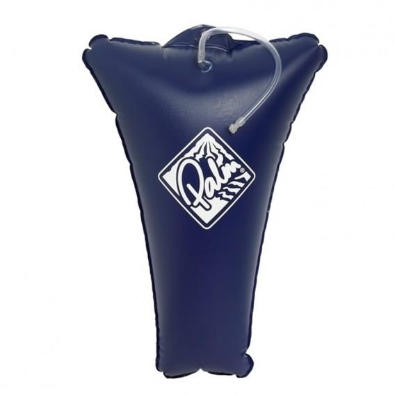 Palm Kajak Float Bag Mid Weight Auftriebskörper blau hier im Palm-Shop günstig online bestellen