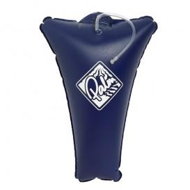 Palm Kajak Float Bag Mid Weight Auftriebskörper blau im ARTS-Outdoors Palm-Online-Shop günstig bestellen